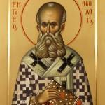 st-Grigorios-theologos_03041