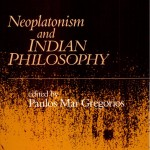 Neoplatonism-book