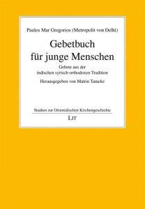 G:/reihe/umschlag/11431-0.dvi