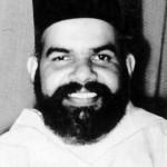 fr-paul-varghese