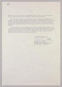 fr-paul-verghese-letter-martin-luther-king-1