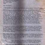 paulos-gregorios-letter-ross-mackenzie
