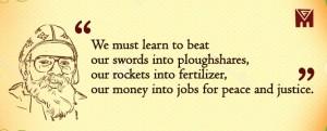 quote-paulos-gregorios