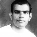 paul-varghese-1954