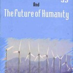 Science-Technology-And-The-Future-of-Humanity