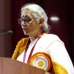 aruna-roy-pmg-award