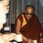 gregorios_dalailama