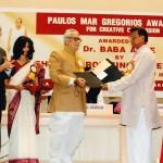 Paulose_Mar_Gregorios_Award-03